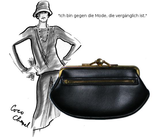 http://www.vogue.fr/mode/en-vogue/diaporama/la-petite-robe-noire-habille-les-stars/2723#!la-ford-de-chanel