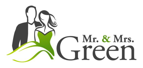 MMG Logo - RGB, 800 px, 72 dpi