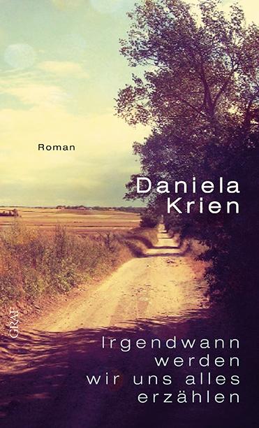 Daniela-Krien-Irgendwann-werden-wir-uns-alles-erzählen