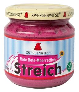 zwergenwiese_rote_beete_meerrettichstreich_web1000