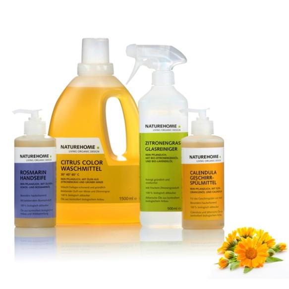 bio-reinigungsmittel-set-calendula-klein_1_1