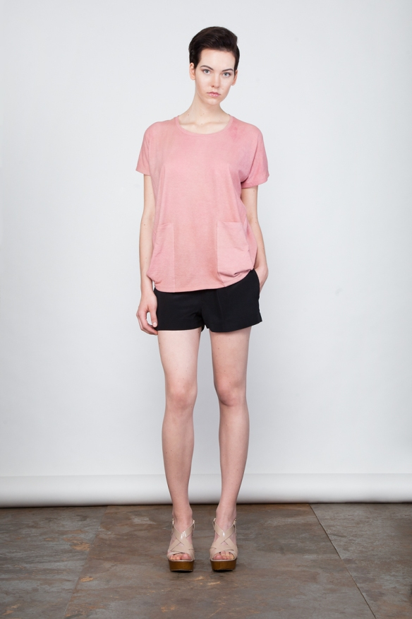 Treches SS14/ Kollektion/female